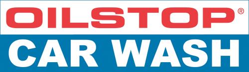 Oilstop Full Services Car Wash